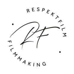 small 2 Respektfilm gGmbH black highres